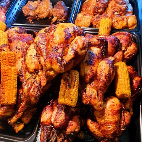 poulets-rotis-nice