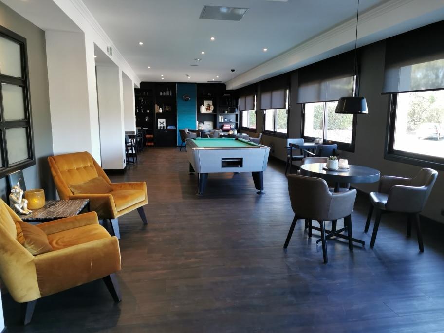 salon-hotel-saint-aygulf