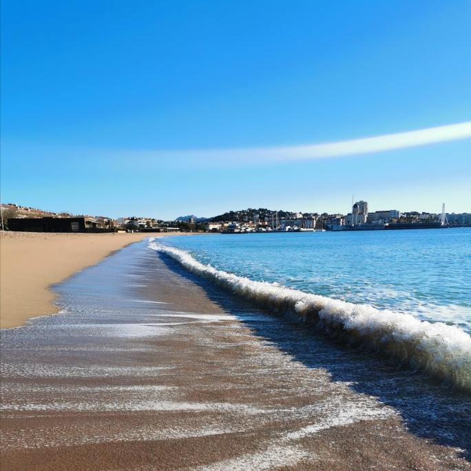 vacances-frejus-plage-1