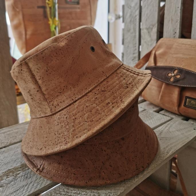 chapeau-liege