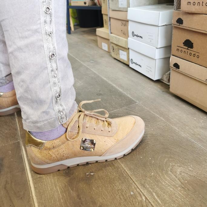 chaussures-liege