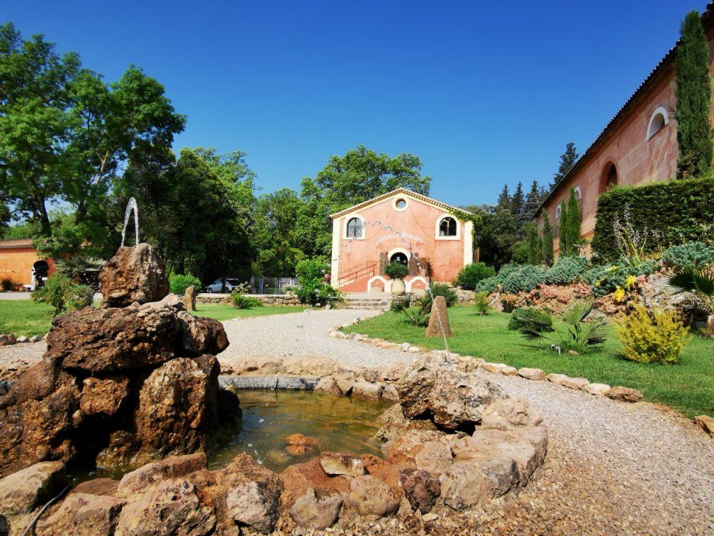 chateau-de-saint-martin-entree
