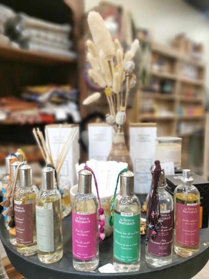 parfum-ambiance-frejus