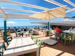 IT-VILLAGGIO-Photos-terrasse-2