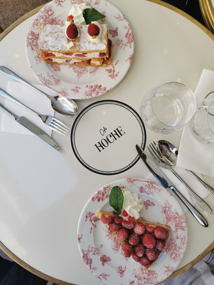 cafe-hoche
