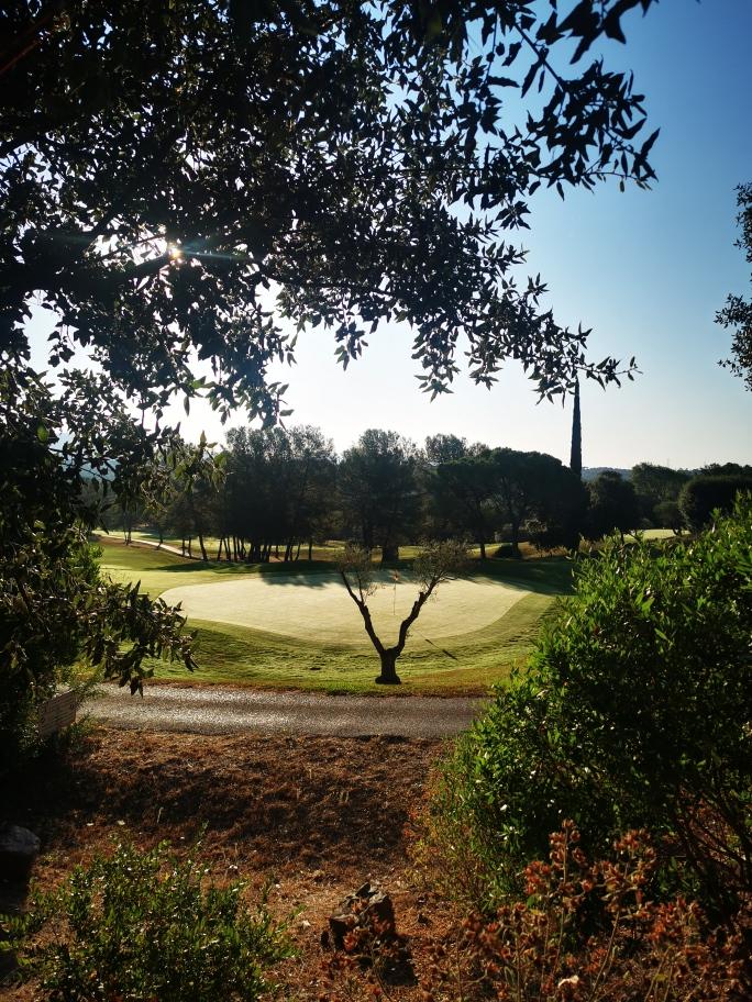 golf-domaine-de-saint-endreol