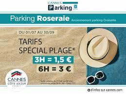 parking-roseraie-plage-cannes