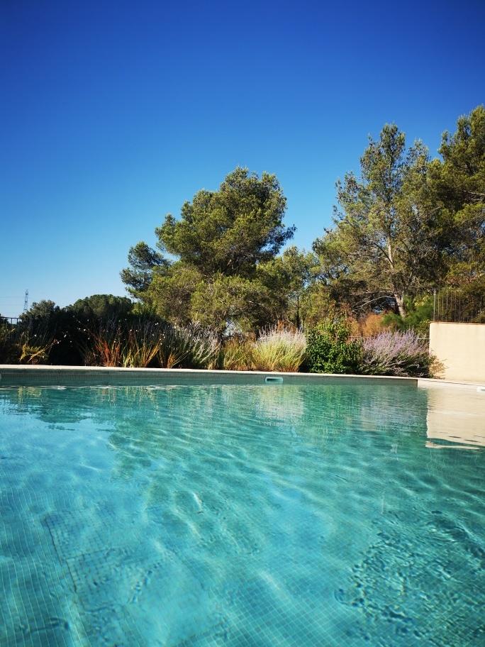 piscine-domaine-de-saint-endreol