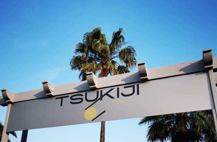 sushi-mandelieu-esplanade-tsujiki
