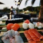 sushi-mandelieu-tsujiki