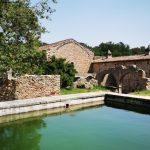 thoronet-abbaye
