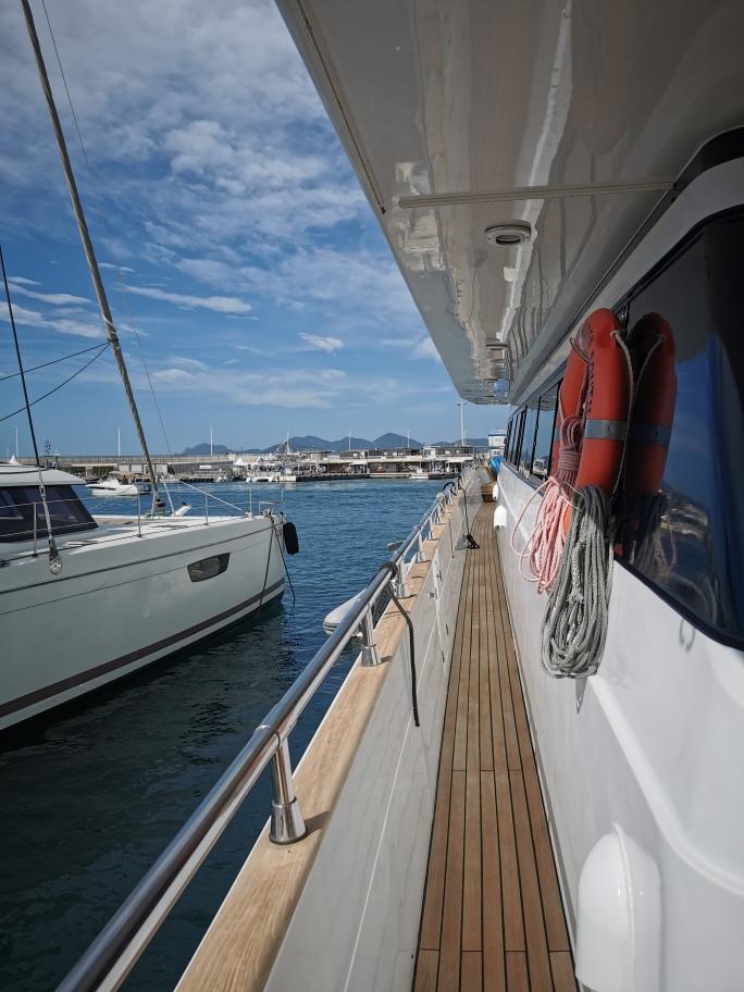 yacht-ile-inflluence
