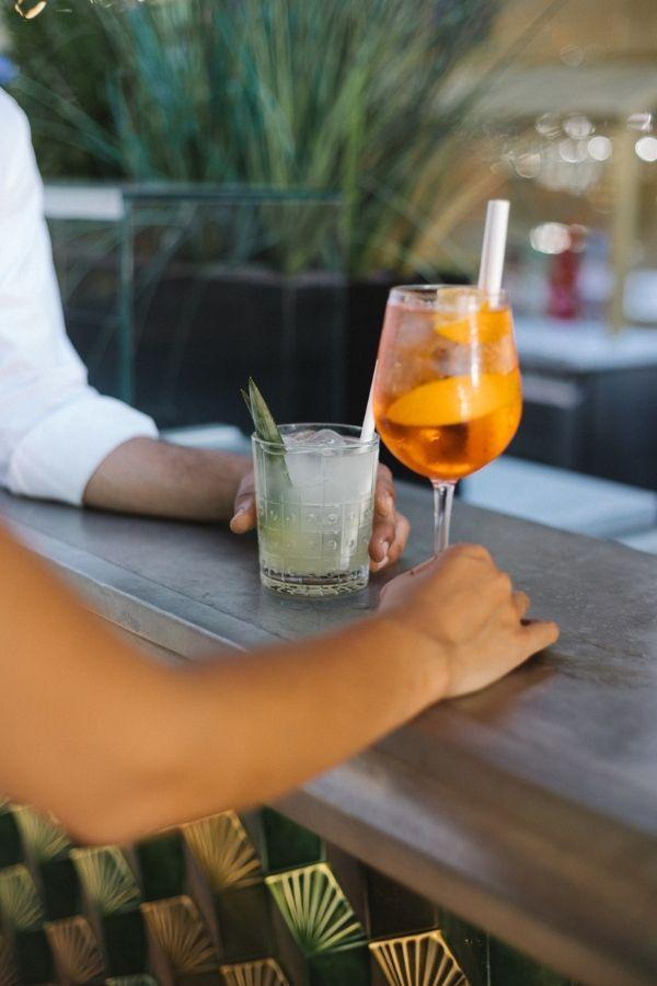 cocktail-gare-du-sud-nice