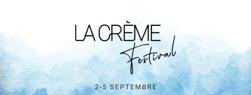 creme-festival
