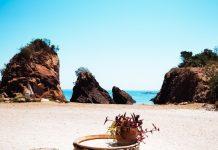 restaurant-plage-cote-azur