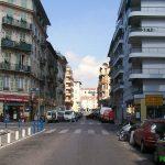 Nice-Riquier-rBeaumontW9