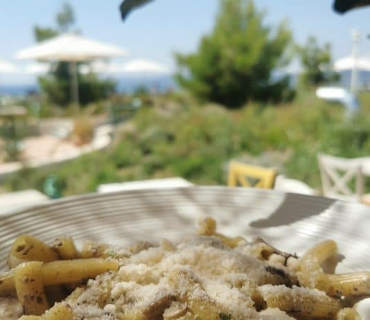 restaurant-italien-nice