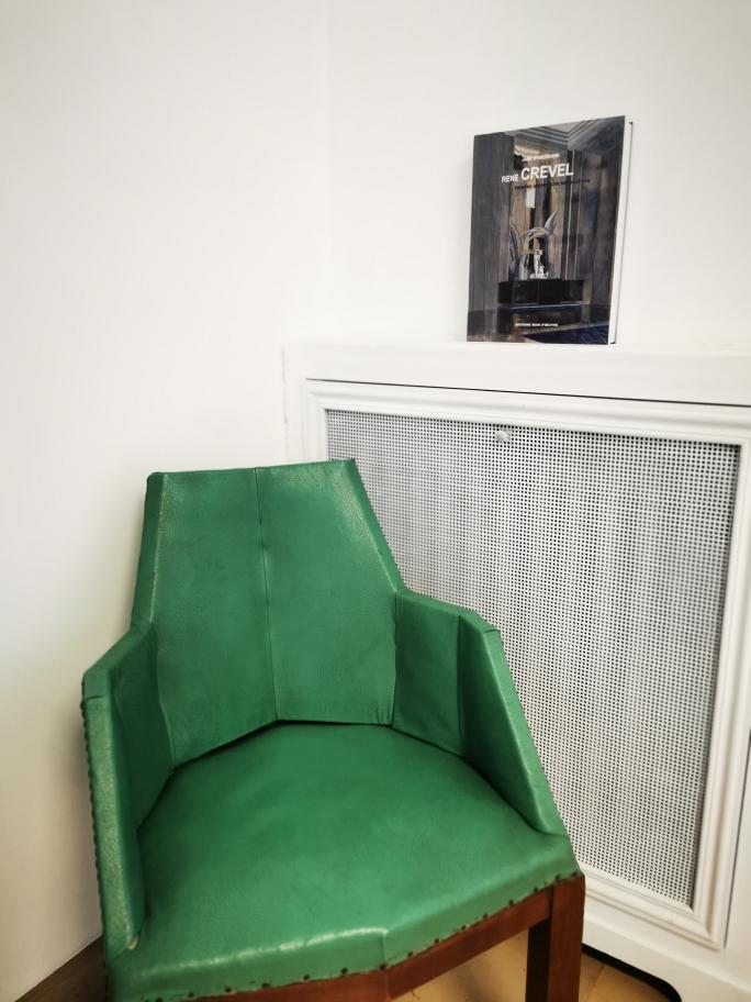 chaise-rene-crevel-logis-azur