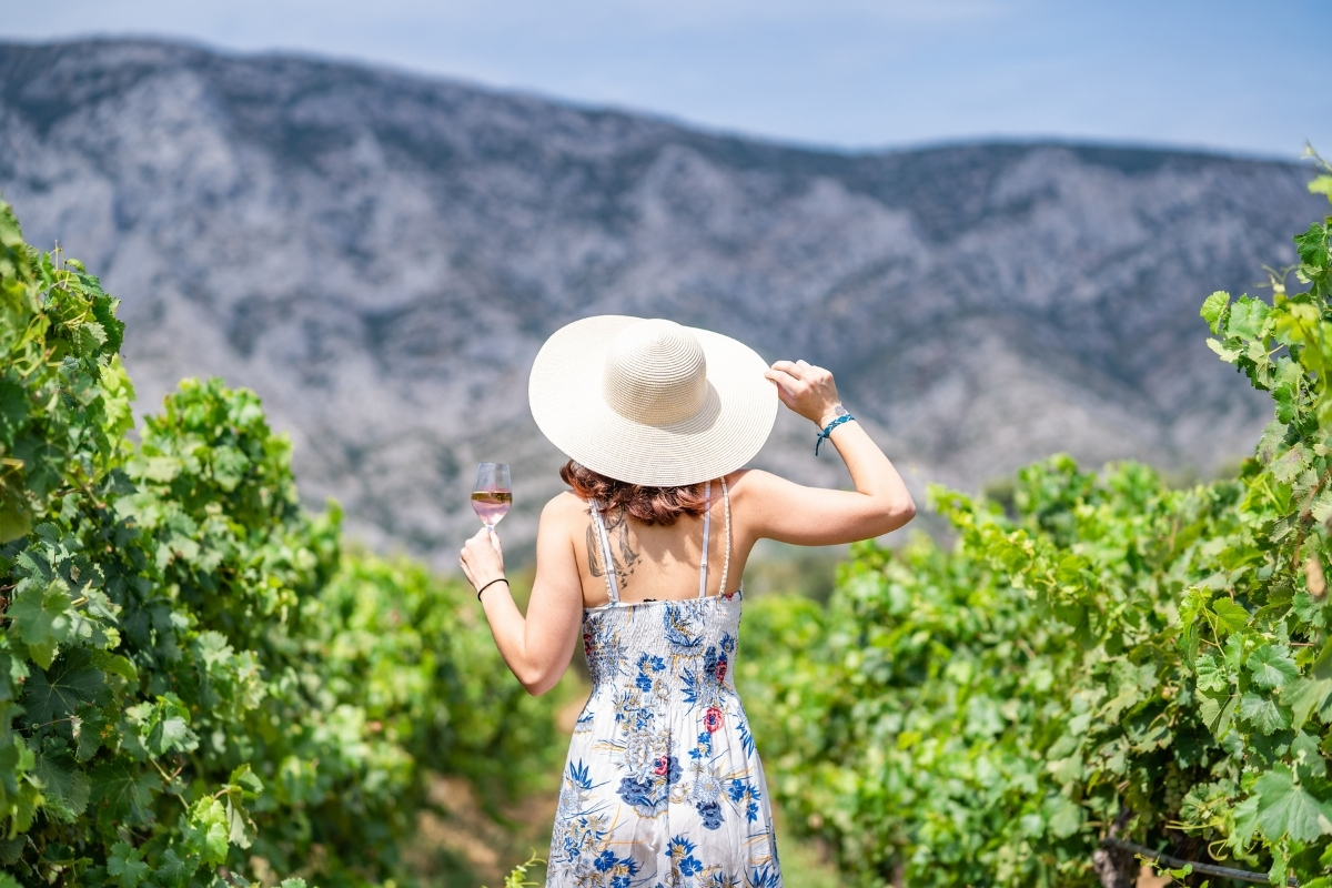 fascinant-week-end-provence-oenotourisme